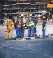 Task Force Cracks Down on Businesses Violating Labor Laws