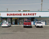 California ABC Agents Bust Porterville Store for Selling Drug Paraphernalia