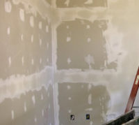 Drywall Contractor Cited for Overtime and Rest Period Wage Theft