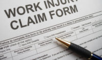 Three People Charged with Tax & Workers' Comp Insurance Fraud
