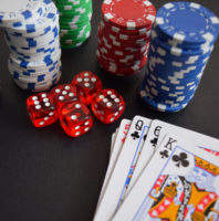 Woman Sentenced in $1.1 Million Casino and Credit Card Fraud Scheme