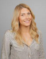 CSLEA Welcomes New Membership Coordinator Kara Gapske