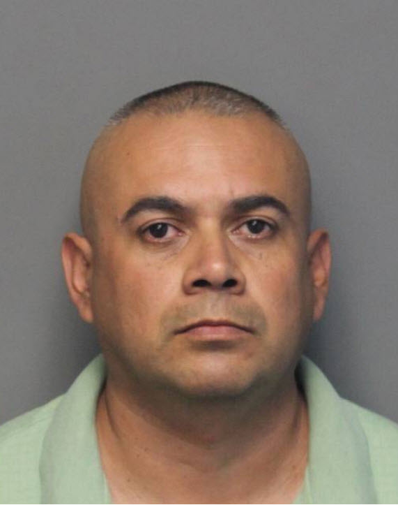 Porterville Man Sentenced to Life in Prison for Rape, Elder Abuse