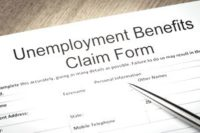 Orange County Woman Sentenced to Prison for Unemployment Insurance Fraud