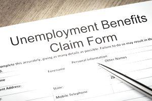 Eight Arrested In Unemployment Benefits Fraud Scheme California Statewide Law Enforcement Association