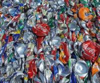 California DOJ Special Agents Bust $16 Million Recycling Fraud Ring