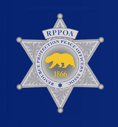 RPPOA Board Election