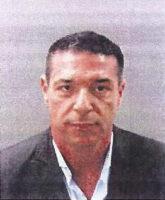 LA Podiatrist Arrested for Alleged Fraudulent Billing  and Kickback Scheme
