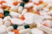 Nor Cal Doctor Pleads Guilty to Unlawfully Distributing Hydrocodone and Health Care Fraud