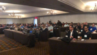 CSLEA Kicks Off 2019 Membership Conference with General Membership Session