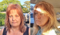 CDI Detectives Arrest Santa Barbara Women for Financial Elder Abuse