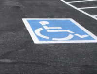 DMV Investigators Cite 131 in March Disabled Parking Placard Enforcement Operations