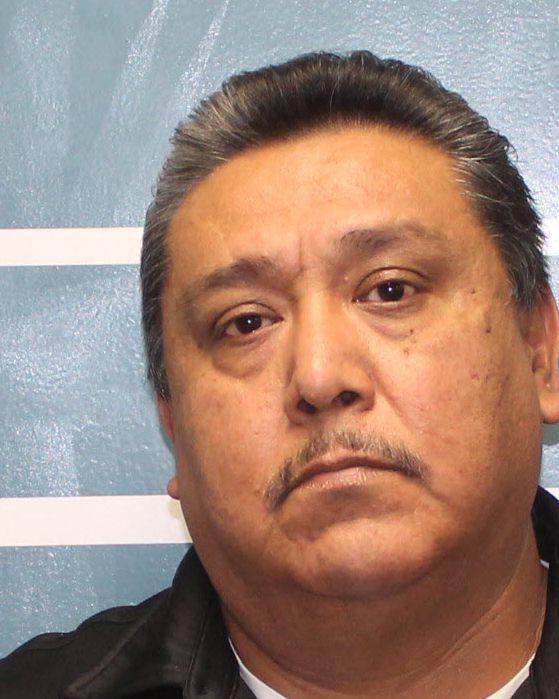 Former DMV Employee Sentenced for Falsifying Government Records