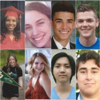 CSLEA Announces  2019 Scholarship Recipients