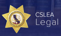 Court Rules in Favor of CSLEA and Hospital Police Investigator
