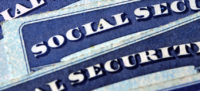 Stockton Man Indicted for Theft of Social Security Benefits and Identity Theft