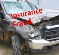 Fresno father and son charged with auto insurance fraud