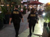California ABC Agents Conduct Health Order Checks at Bars & Restaurants