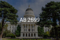 Governor Signs Bill to Add More Unit 7 Agencies to Non-Roster Firearms Exemption List