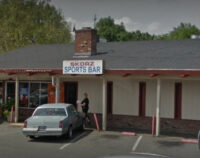"""Owner of """"Skorz"""" Bar Charged with 2 Counts Including Violation of Health Officer Order"""