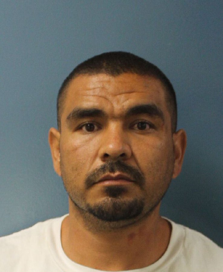 Porterville Gang Member Sentenced to Life in Prison for Conspiracy Following Operation Red Sol Convictions
