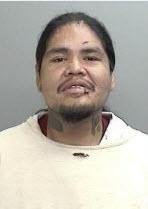 California DOJ Criminalists Assist with Processing Homicide Scene in Ukiah