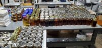 State Investigators Target Unlicensed Cannabis Operation in LA County