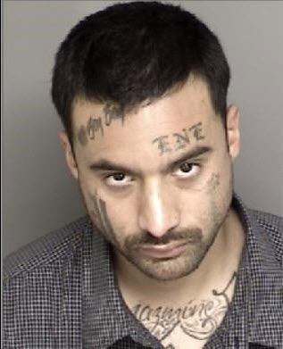 Man Pleads Guilty to Robbery for Benefit of Gang & Using a Firearm