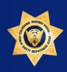 Meet Public Safety Dispatcher Amy Harris