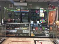 California BCC Enforcement Unit Busts Unlicensed Cannabis Dispensary in Los Angeles County