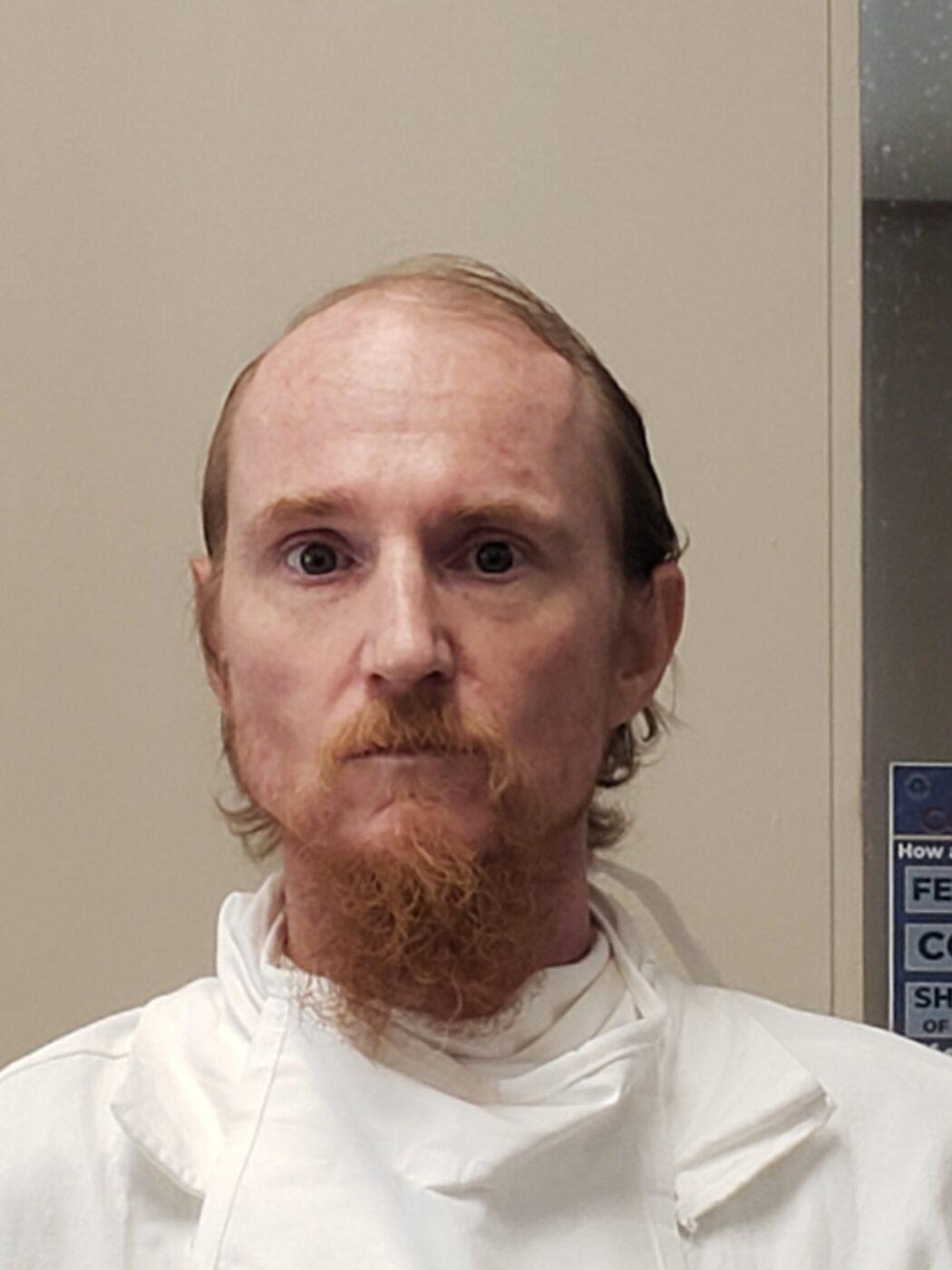 James Earl Watkins Pleads Guilty to 1995 Murder