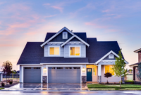 CDI Issues Cease and Desist Orders to  Four Home Warranty Companies