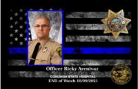 HPAC Mourns the Loss of Member Ricky Arenivaz Valdez